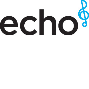 Echo Choir